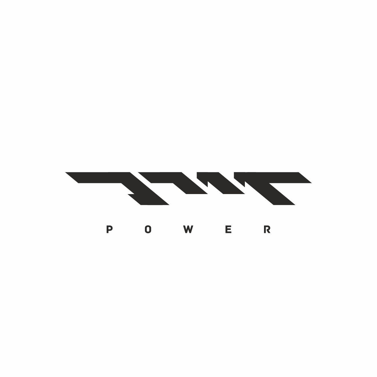 Логотип для Тюнинг Ателье фото f_287553b209cb12b1.jpg