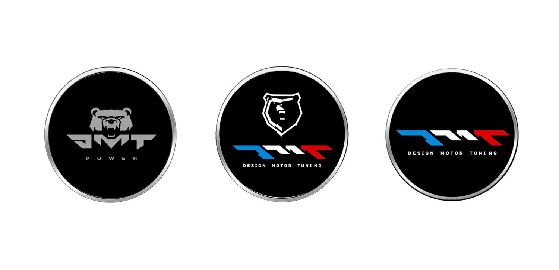 Логотип для Тюнинг Ателье фото f_290553ee17d566bb.jpg