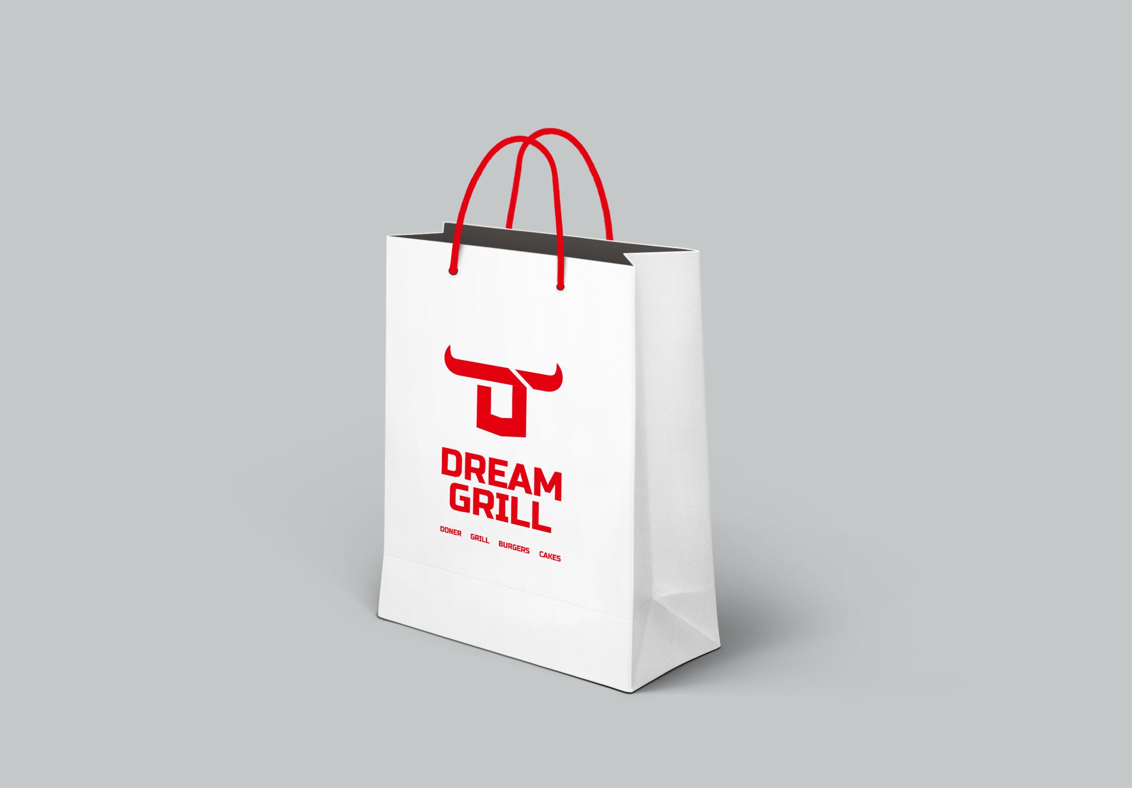 Разработка логотипа для фастфуда фото f_301554dd6e577ea4.jpg