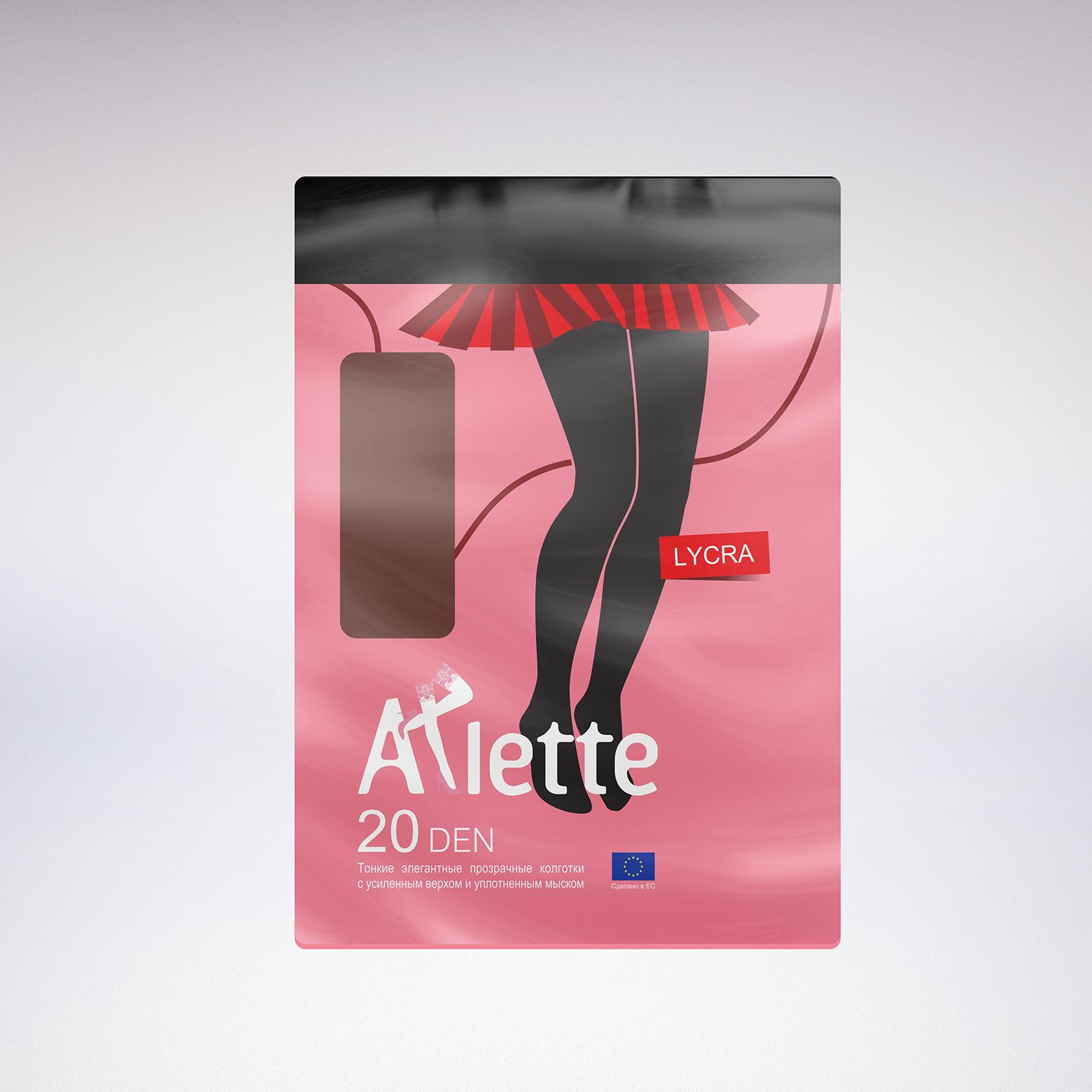 Дизайн упаковки женских колготок фото f_35559988a43e4c32.jpg