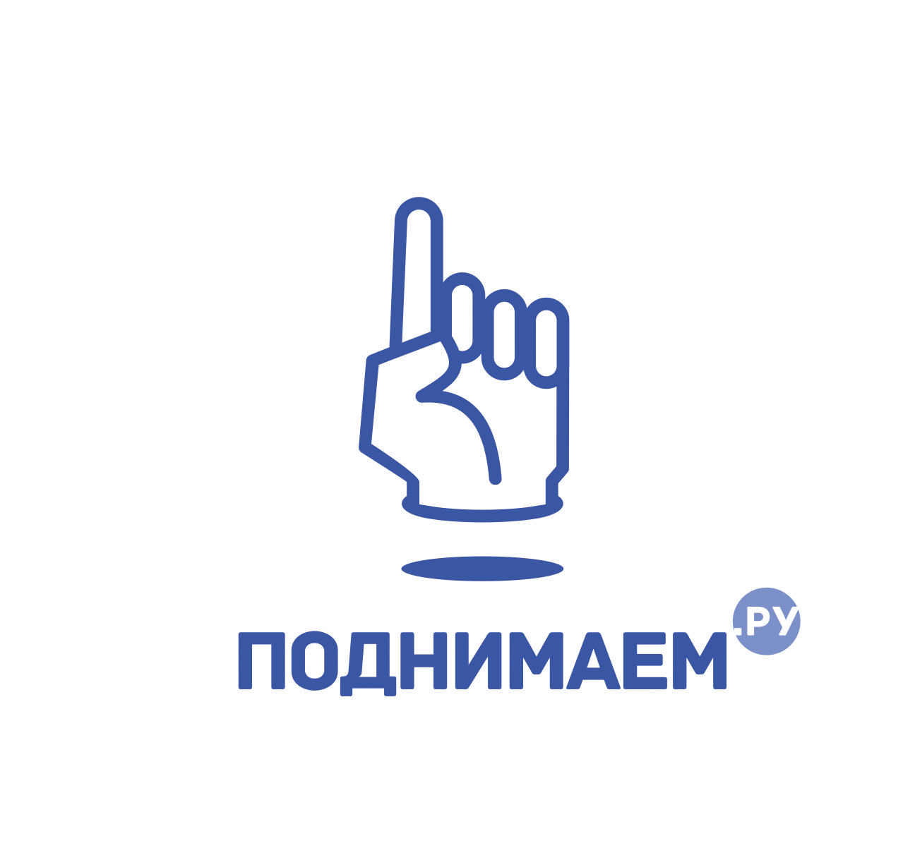 Разработать логотип + визитку + логотип для печати ООО +++ фото f_38455472f87a2ae0.jpg