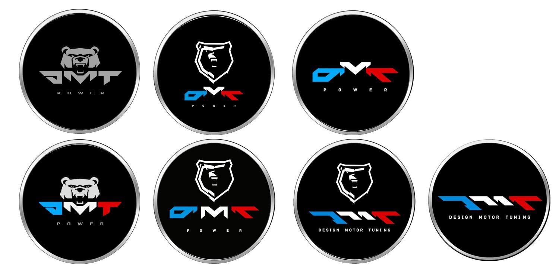 Логотип для Тюнинг Ателье фото f_481553ee058a7925.jpg