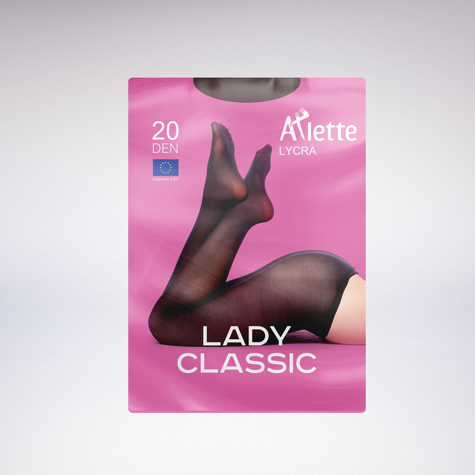 Дизайн упаковки женских колготок фото f_56859988a420013d.jpg