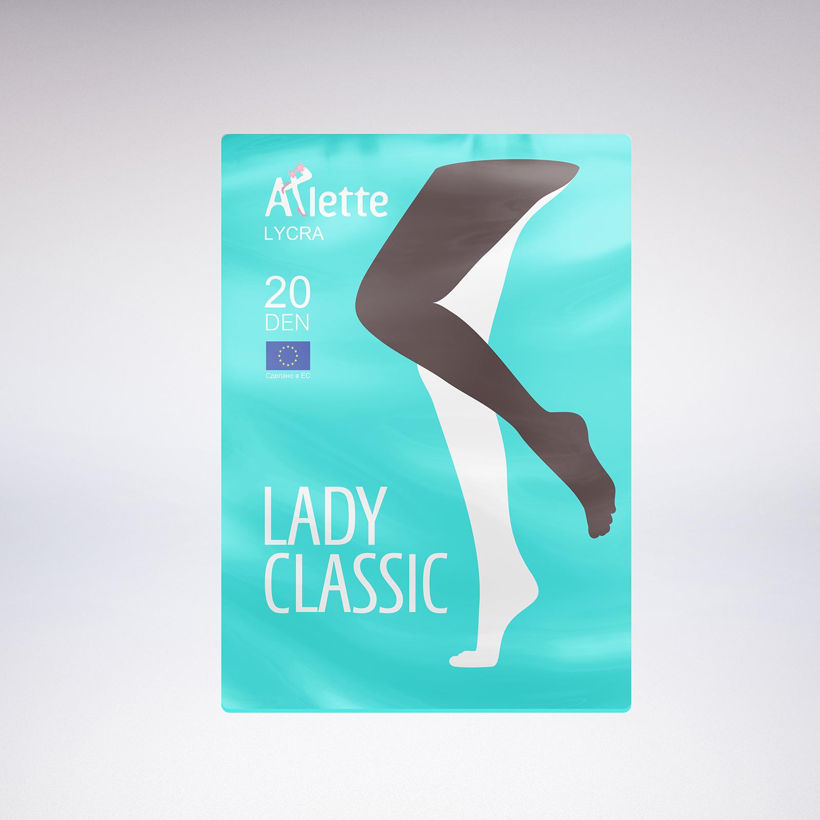 Дизайн упаковки женских колготок фото f_57059988a475fee1.jpg