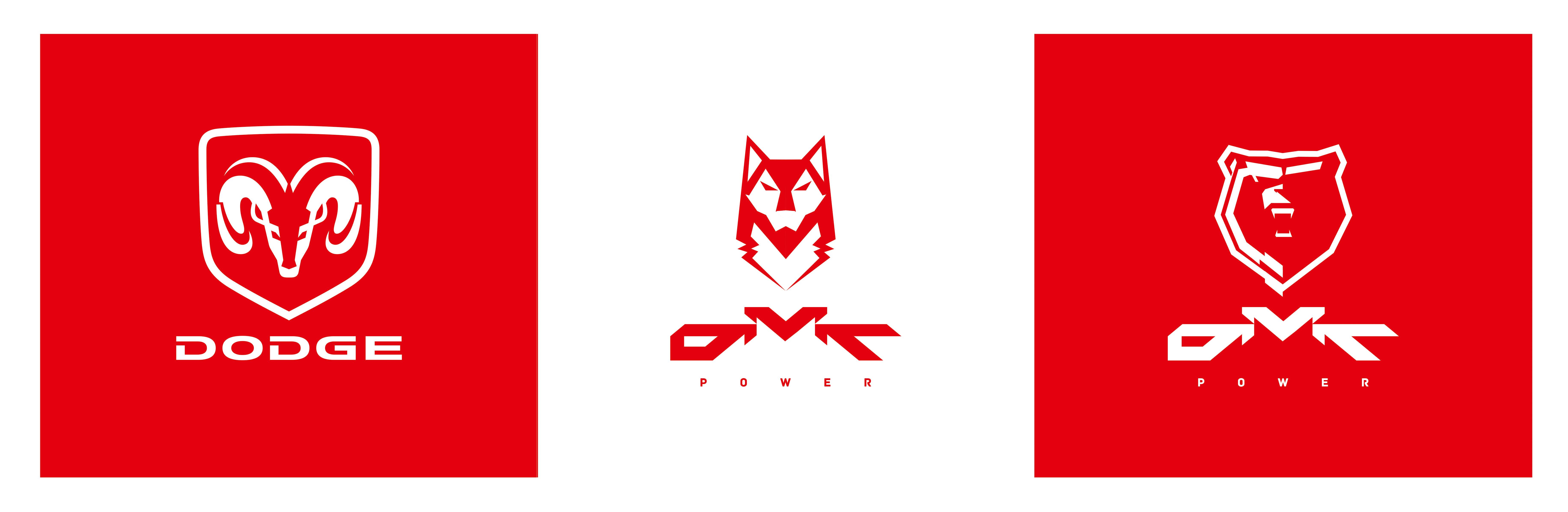 Логотип для Тюнинг Ателье фото f_618553ee65a4cad2.jpg