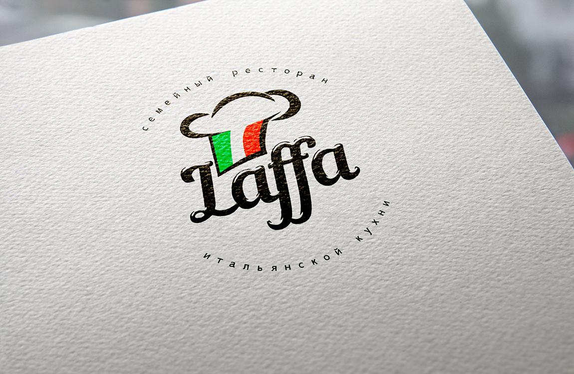 Нужно нарисовать логотип для семейного итальянского ресторан фото f_867554afbc21fb4c.jpg