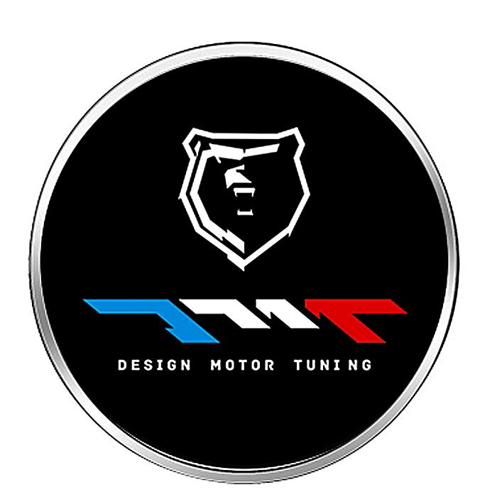 Логотип для Тюнинг Ателье фото f_896553edb3d5fd63.jpg