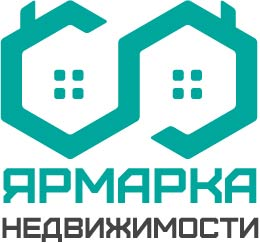 Создание логотипа, с вариантами для визитки и листовки фото f_27760049b681f166.jpg
