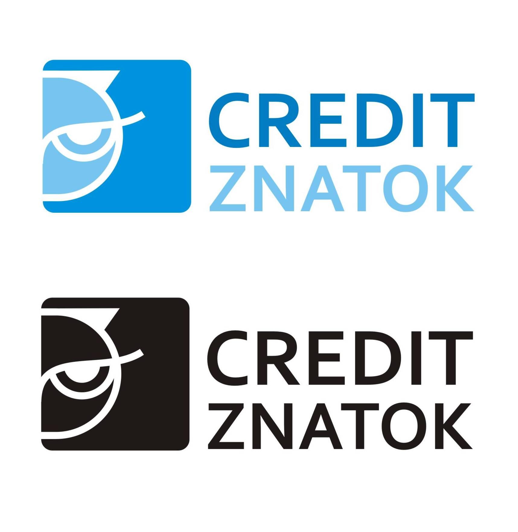 creditznatok.ru - логотип фото f_159589a9b980c5bf.jpg