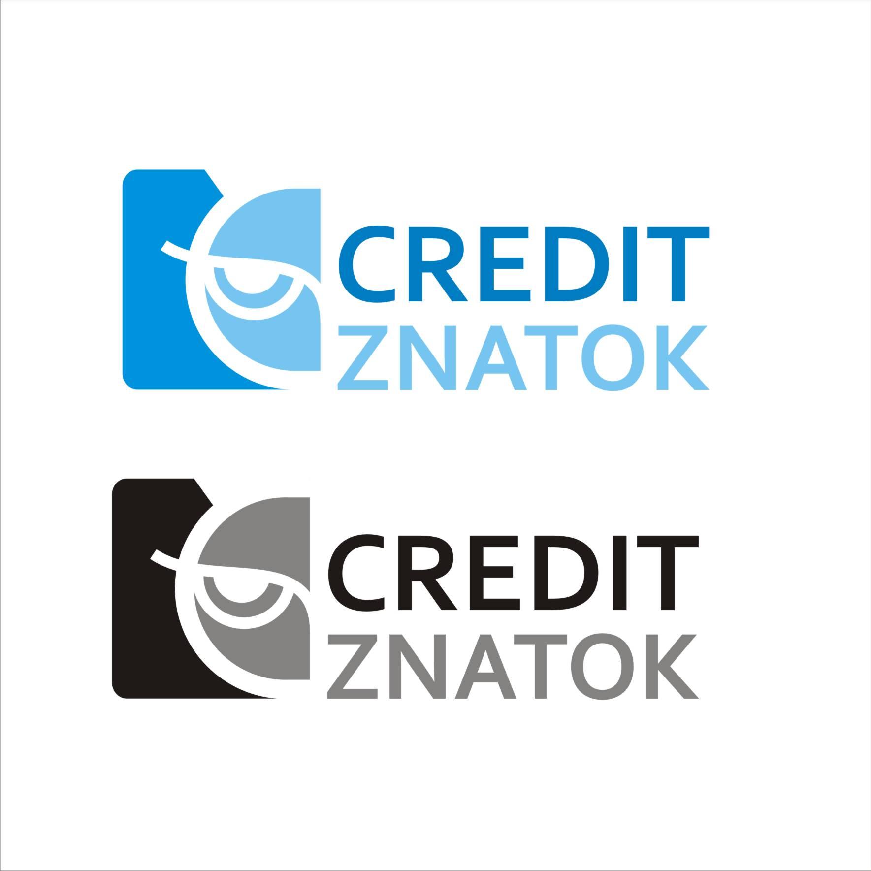 creditznatok.ru - логотип фото f_339589a9fc46468a.jpg
