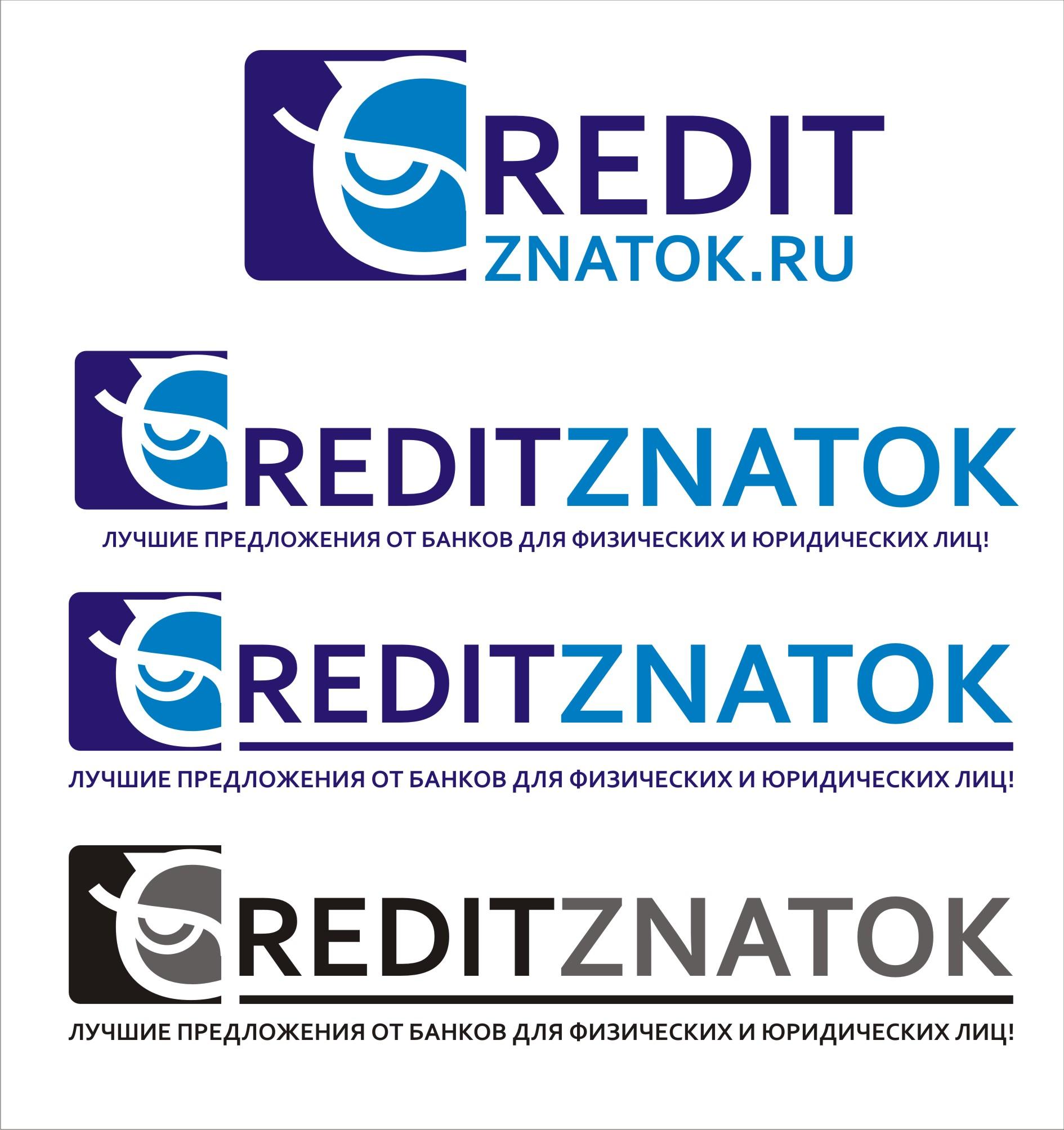 creditznatok.ru - логотип фото f_433589ae22e62b50.jpg