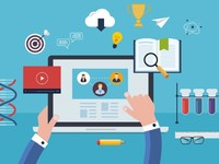 Проработка сайта по требования поисковых систем на этапе разработки