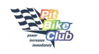 "Магазин питбайков ""Pitbike Club"""