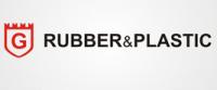 Производство конвеерных лент и продажа качественных РТИ изделий