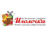 Комплексное SEO-продвижение igolochka.com.ua