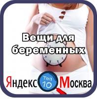 Комплексное продвижение сайта pora-v-roddom.ru