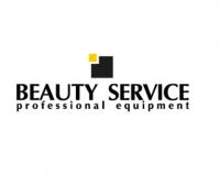 Google Merchant kosmetologia.com.ua