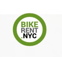 Комплексное продвижение сайта bikerent.nyc