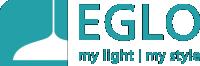 Компания Эгло - изготовление дизайнерских люстр и светильников