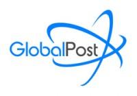 Компания Глобалпост - международные грузоперевозки