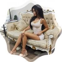 Mebelaria мебель для вас