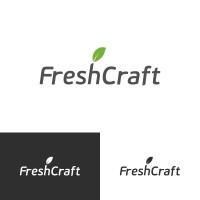 Fresh - логотип