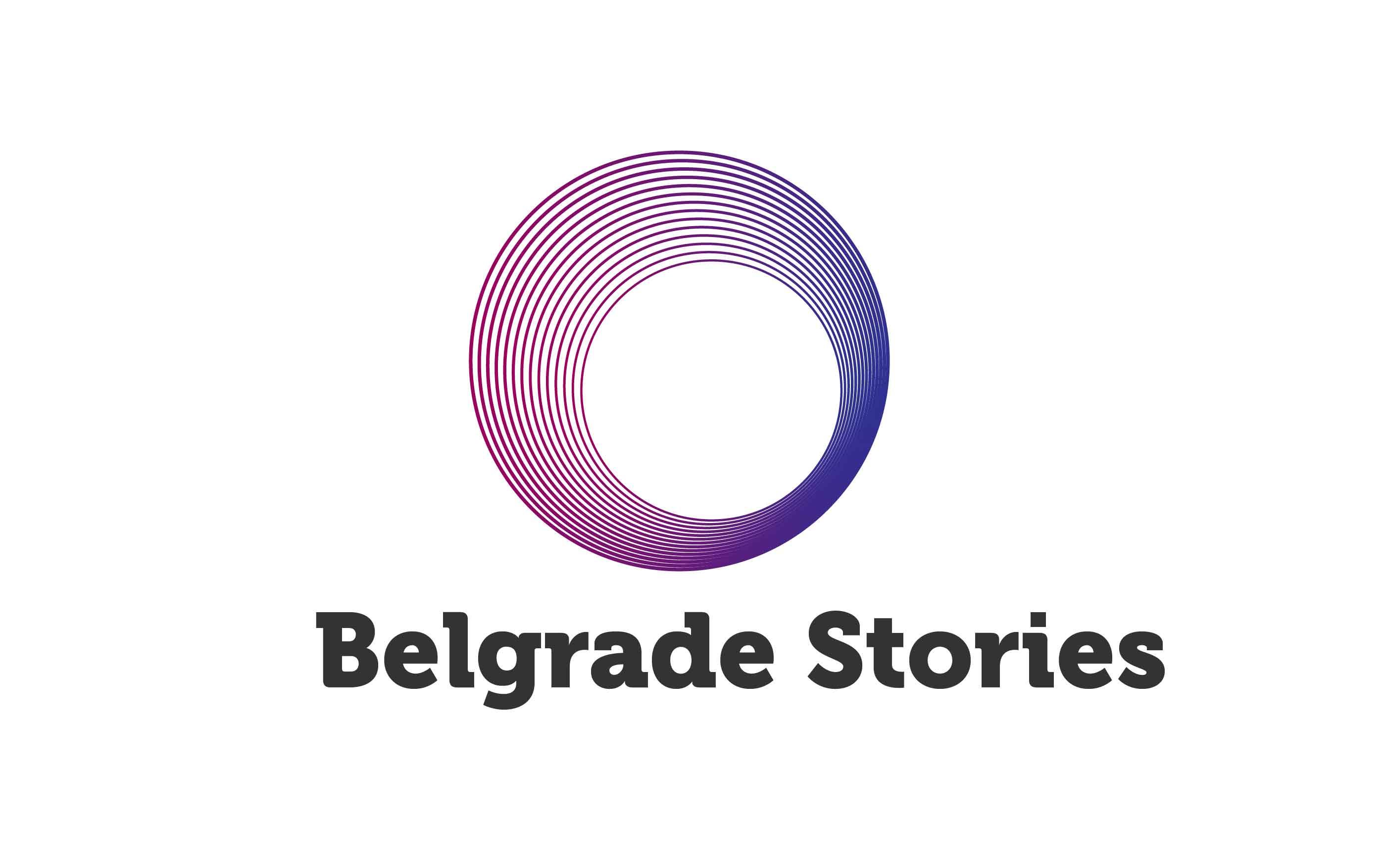Логотип для агентства городских туров в Белграде фото f_710589b1fc7529b3.jpg