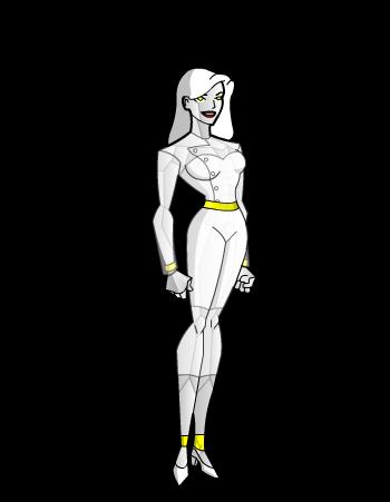 Придумать название и образ персонажа фото f_6615579bb3be3d1f.png