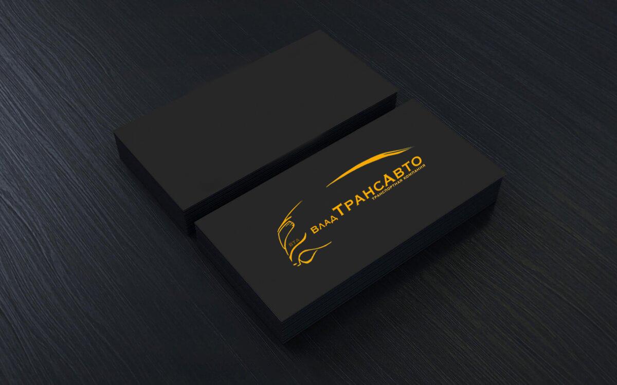 Логотип и фирменный стиль для транспортной компании Владтрансавто фото f_0715cdb286dd89e0.png