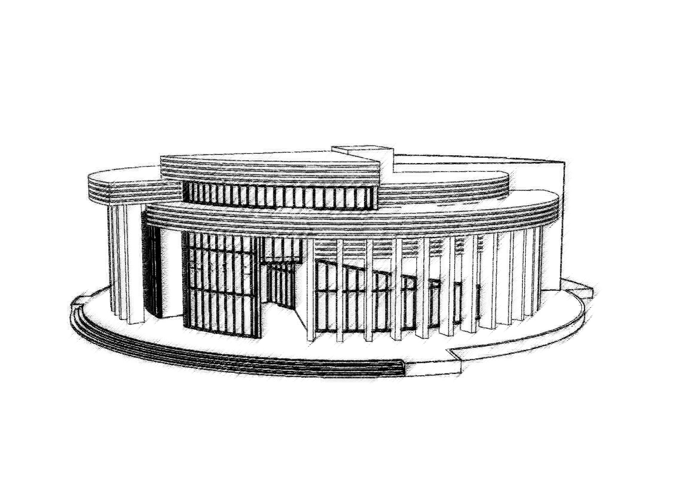 Разработка архитектурной концепции театра оперы и балета фото f_00152f3722b1ed62.jpg