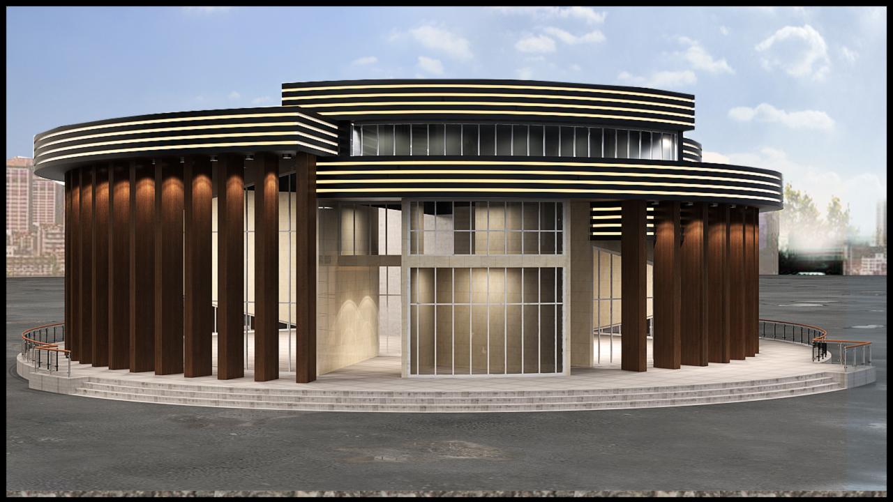 Разработка архитектурной концепции театра оперы и балета фото f_03652f372007fbd1.jpg