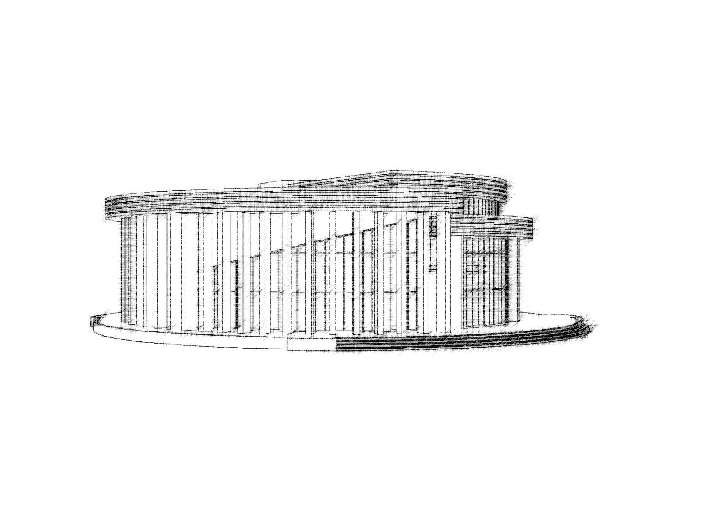 Разработка архитектурной концепции театра оперы и балета фото f_08752f3722409305.jpg
