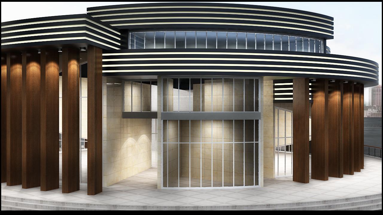 Разработка архитектурной концепции театра оперы и балета фото f_23552f3720d054d3.jpg