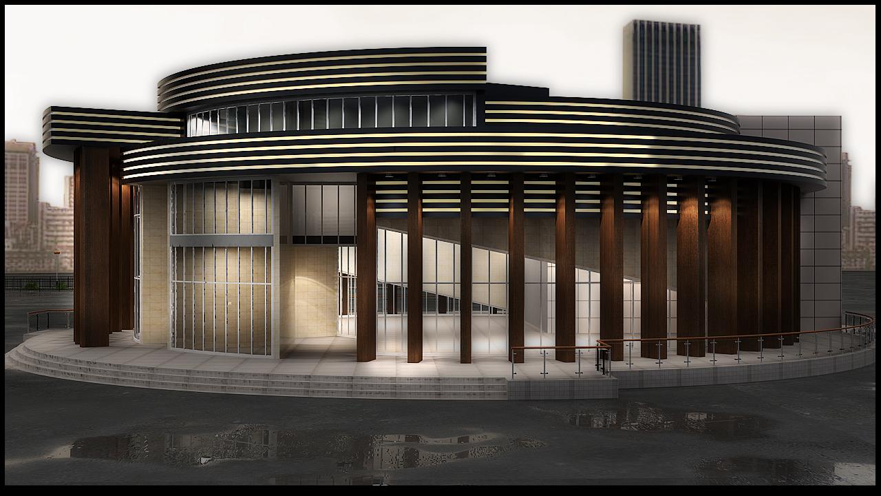 Разработка архитектурной концепции театра оперы и балета фото f_59952f372080cfc8.jpg