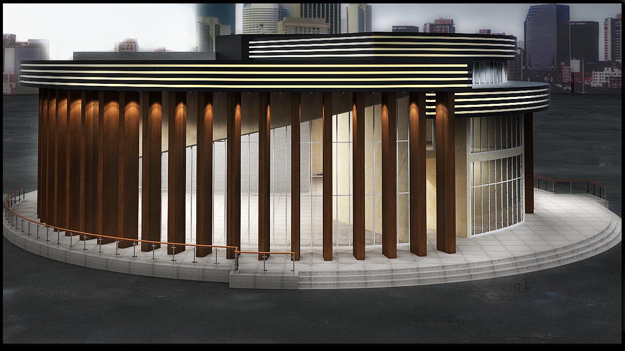 Разработка архитектурной концепции театра оперы и балета фото f_89552f3720516beb.jpg