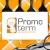 promo-term