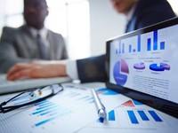 Маркетинговое исследование, анализ рынка