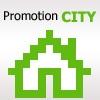promotioncity