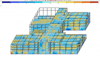 Инженерный расчет строительных конструкций