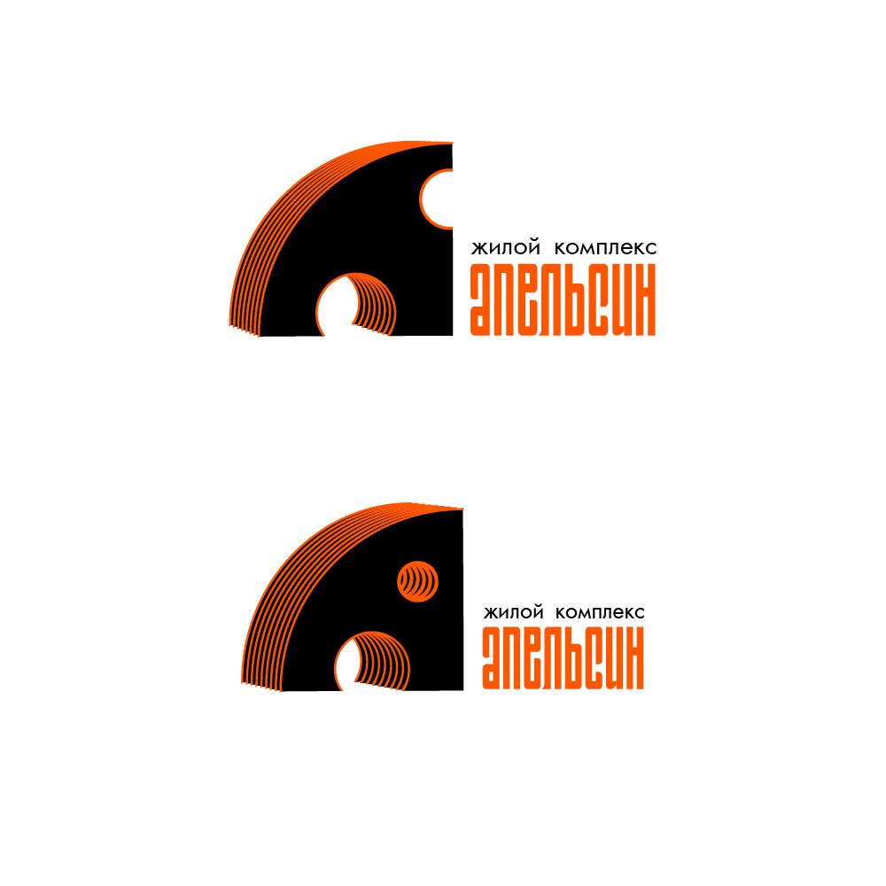 Логотип и фирменный стиль фото f_6015a65fab78f9f0.jpg