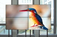 Системы интерактивной навигации и информирования в зданиях
