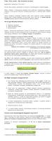 2 письмо из серии из 6 писем для рассылки по клиентам для компании, занимающейся тендерным сопровождением