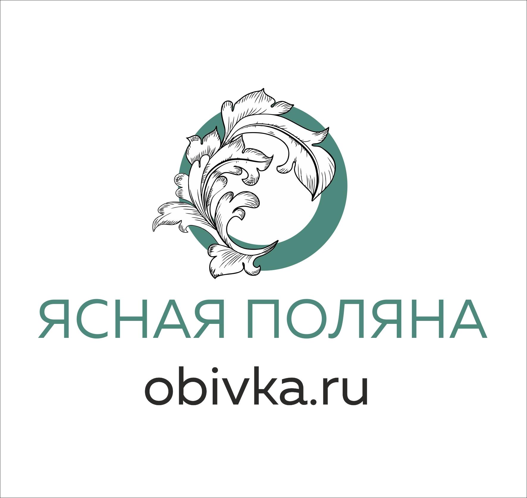 Логотип для сайта OBIVKA.RU фото f_2695c1fe04ce8d21.jpg