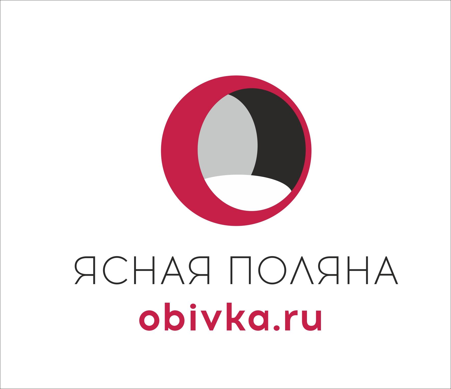 Логотип для сайта OBIVKA.RU фото f_3215c1fc83c3fecd.jpg