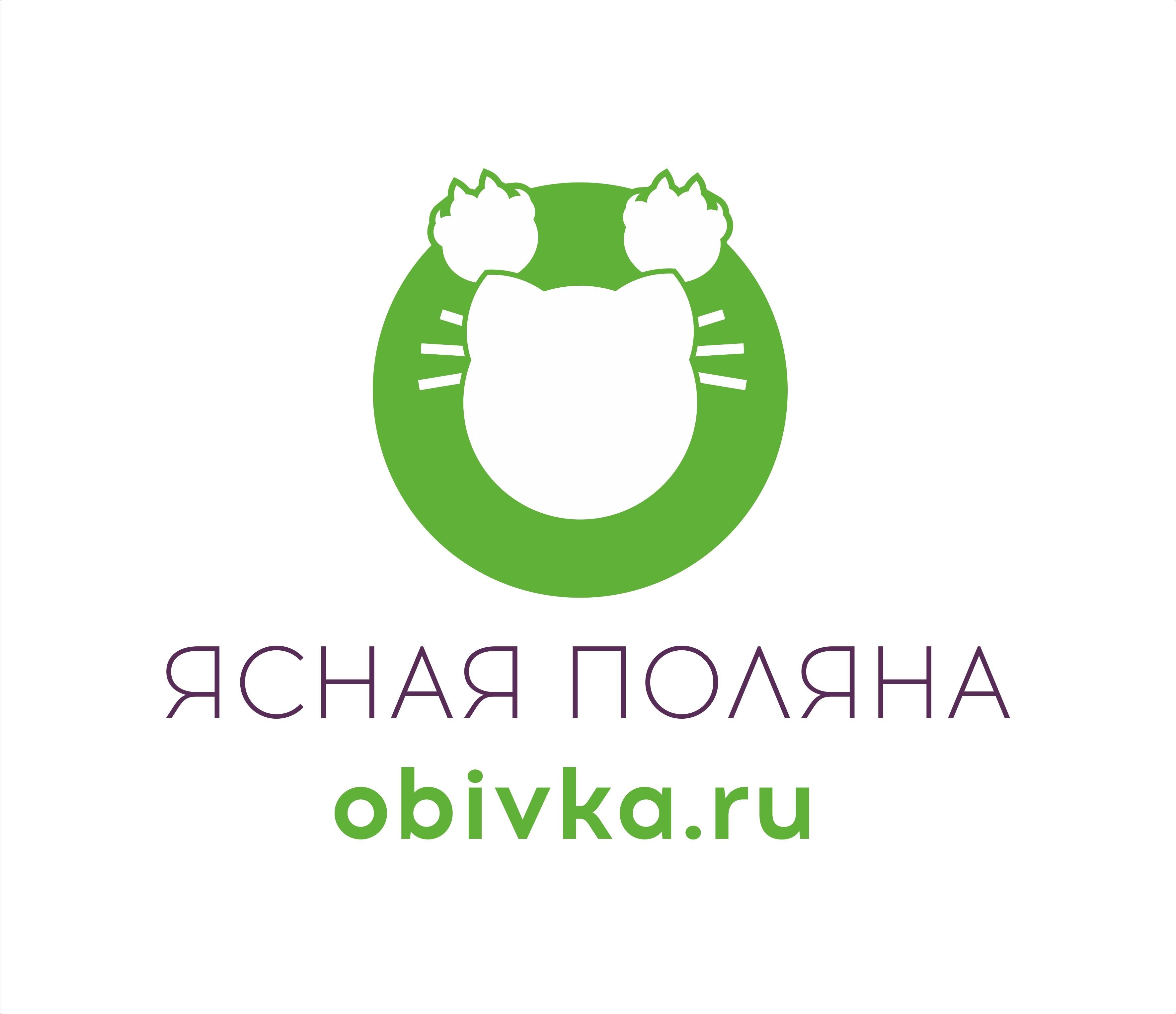 Логотип для сайта OBIVKA.RU фото f_8815c1aba3b8f812.jpg