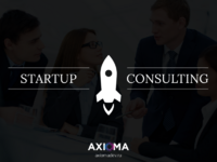 Консультация по созданию стартапа