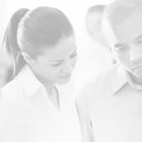 SEO оптимизация софтового сайта Fast Reports