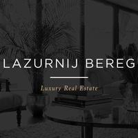 Каталог недвижимости люкс-класса на Лазурном Берегу