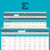 Онлайн-сервис для предпринимателей Entrepry.com