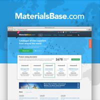 Каталог производителей и поставщиков керамической плитки MaterialsBase